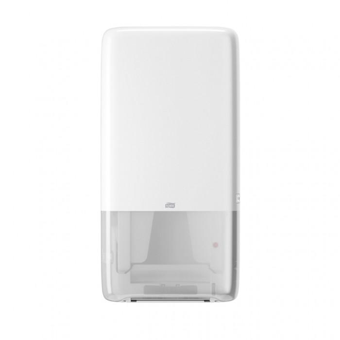 Dispenser Tork PeakServe Continuous 552500 handdoekdispenser wit