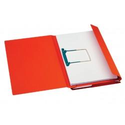 Combimap Jalema Secolor folio rood