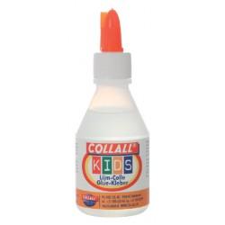 Kinderlijm Collall flacon 100ml