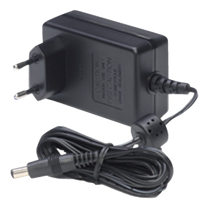 Adapter Brother 24ES 9V-1.6A