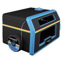 3D printer Polaroid