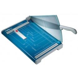 Papiersnijders