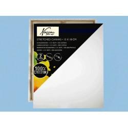 Canvas Art Sensations 13x18cm 100% katoen