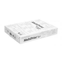 Kopieerpapier Multiprint A4 wit 500vel