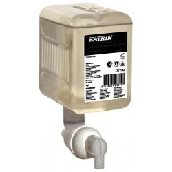 Handzeep Katrin 37780 Foam Pure Neutral 500ml