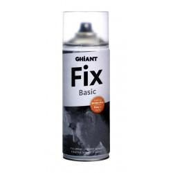 Fixeerspray Ghiant 400ml