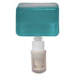 Handzeep Euro 400ml foam lotion 6st