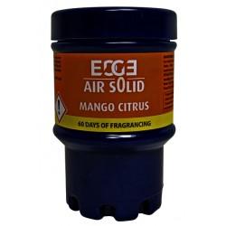 Luchtverfrisser Green Air Mango Citrus 6st