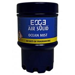 Luchtverfrisser Green Air Ocean Mist 6st