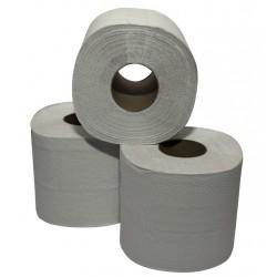 Toiletpapier Blanco 2-laags 400vel 40rol