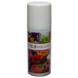 Luchtverfrisser Euro aerosol floral delight 12st