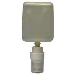 Handzeep Euro 1000ml hygienische foam 6st
