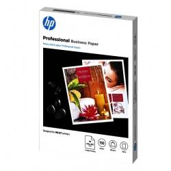 Inkjetpapier HP 7MV79A A4 mat 180gr 150vel