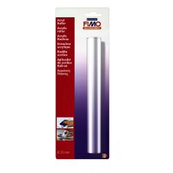 Acryl roller Fimo voor klei