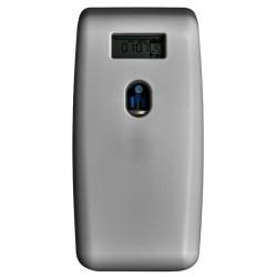 Dispenser Euro Quartz luchtverfrisser aerosol wit