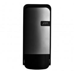 Dispenser Euro Quartz foamzeep 1000ml zilver