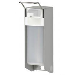 Dispenser Euro Ingo-man zeep 1000ml met korte beugel