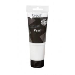 Acrylverf Creall studio medium Acrylics pearl