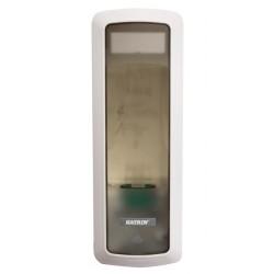 Dispenser Katrin 44672 zeepdispenser Touchfree 500ml wit