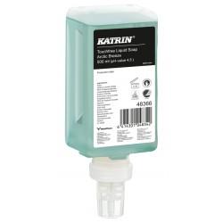 Handzeep Katrin 48366 Touchfree Arctic Breeze 500ml