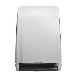 Dispenser Katrin 93701 handdoekrol elektrisch wit