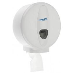 Dispenser Cleaninq Toiletpapier Mini Jumbo