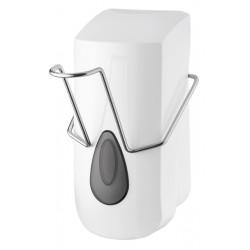 Dispenser Cleaninq Handzeep Armbediening
