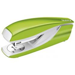 Nietmachine Leitz WOW NeXXt 30vel 24/6 groen