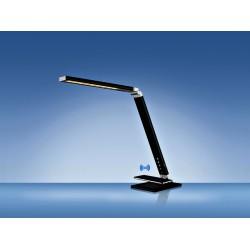 Bureaulamp Hansa ledlamp Magic plus zwart
