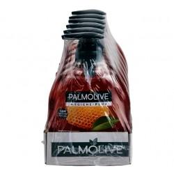 Handzeep Palmolive Hygiene plus met pomp 300ml
