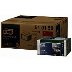 Reinigingsdoek Tork W8 510150 nonwoven 8x55vel