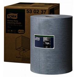Reinigingsdoek Tork W1 530237 nonwoven 280vel
