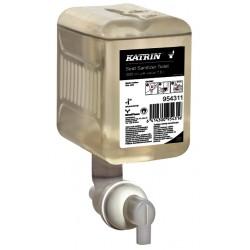 Toiletbrilreiniger Katrin 954311 500ml