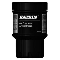 Luchtverfrisser Katrin 42715 Arctic