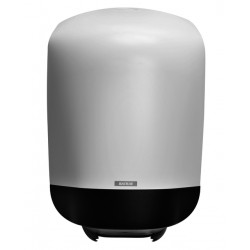 Dispenser Katrin 90120 centerfeed M wit