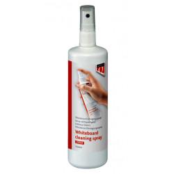 Whiteboard reinigingsspray Quantore 250ml