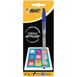 Bic Stylus
