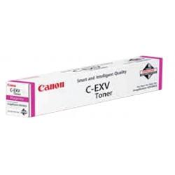 Tonercartridge Canon C-EXV 51 rood
