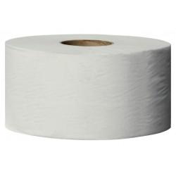 Toiletpapier Tork T2 110163 Universal 1laags 240m 1200vel 12rollen