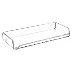 Pennenbak Maul acryl glashelder
