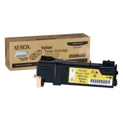 Xerox supplies