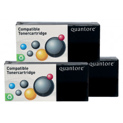 Compatible cartridges en toners