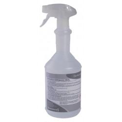 Desinfecteren