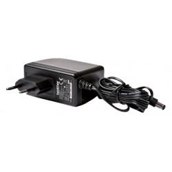 Adapter Brother ADE001EU  12V-2A