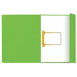 Clipmap Jalema Secolor A4 groen