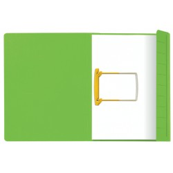 Clipmap Jalema Secolor folio groen