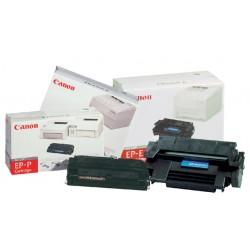 Canon supplies