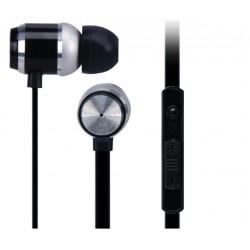 Smartphone hoofdtelefoons en draadloze speakers
