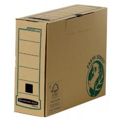 Archiefdoos Bankers Box Earth 100mm