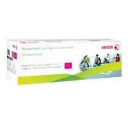Drum Xerox 006R03389 HP CB387A 824A rood